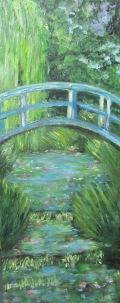 Mi Monet